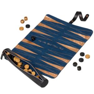 beard care kit from atp paprika gifts. Black Bedroom Furniture Sets. Home Design Ideas