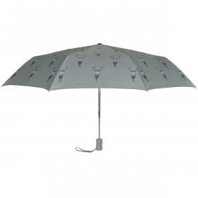 Sophie Allport Stag Umbrella
